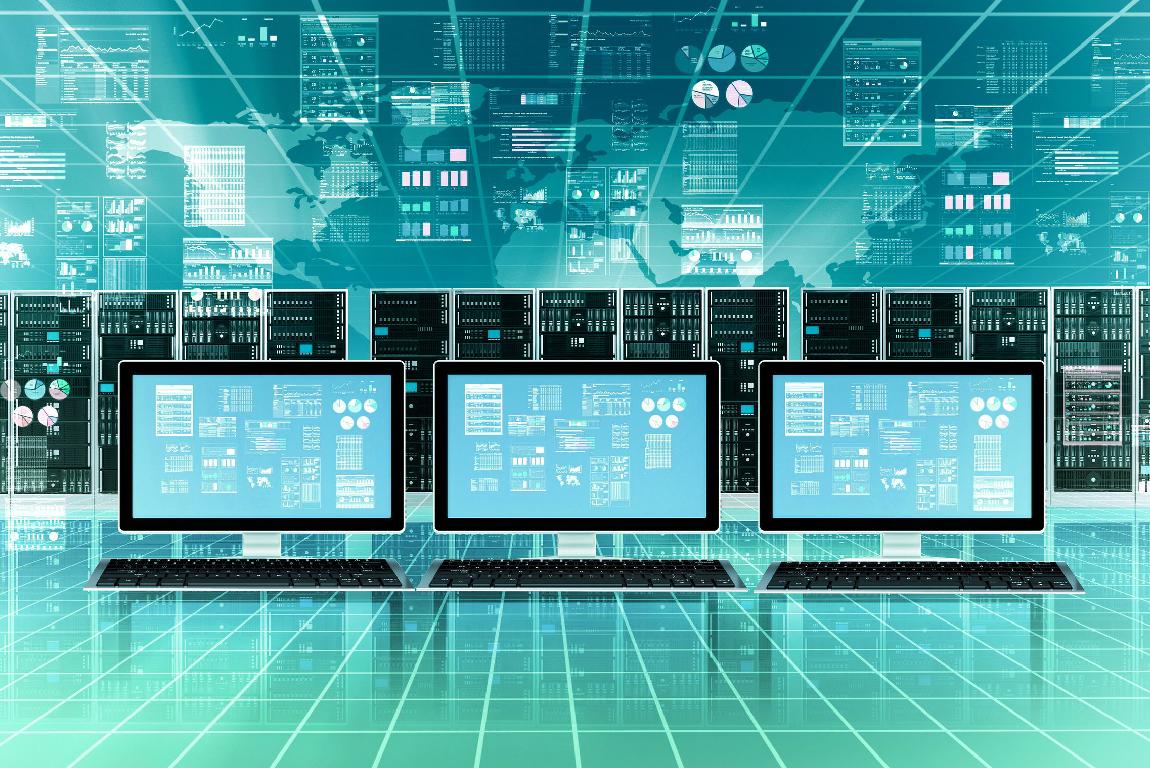 最新駭客攻擊手法_工作區域 1